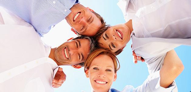 Τοπικά σχέδια για την απασχόληση, προσαρμοσμένα στις ανάγκες των τοπικών αγορών εργασίας» (ΤοπΣΑ)