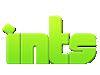 Κατασκευή ιστοσελίδων Ints